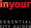iyp logo red