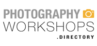 PhotographyWorkshopsLogo