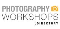 PhotographyWorkshopsLogo